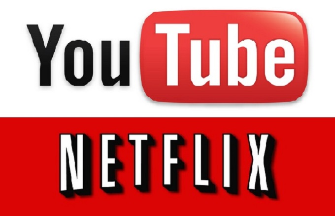 youtube-film-netflix