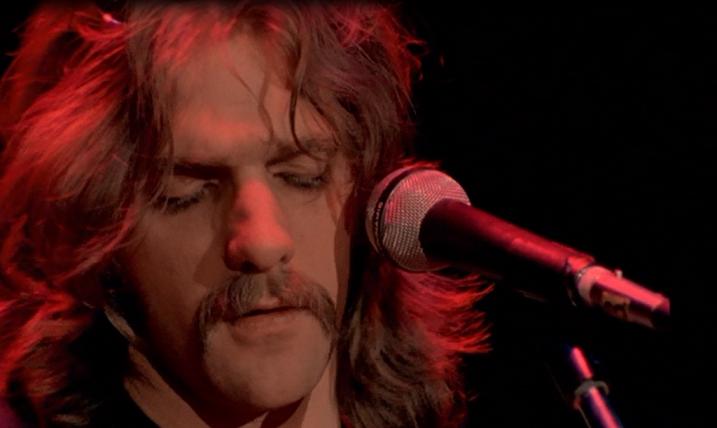 Addio a Glenn Frey, cantautore fondatore degli Eagles