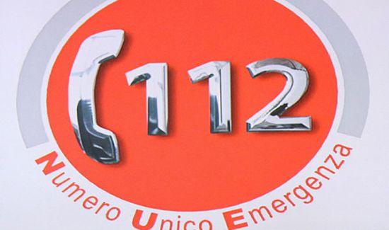 Ecco il numero unico per le emergenze, il 112 . Forestale addio