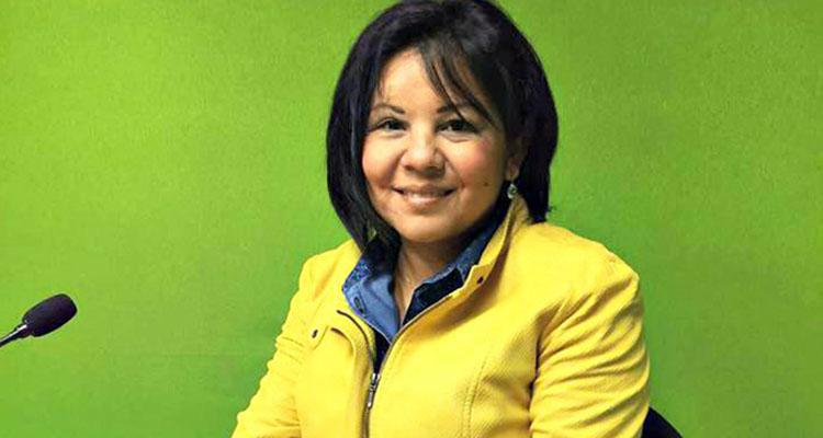 Gisele Mota, il sindaco messicano ucciso poche ore dopo l'insediamento