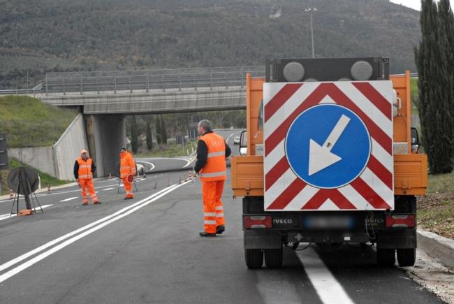 Incidente mortale in provincia di Cosenza sulla Ss 534, un morto