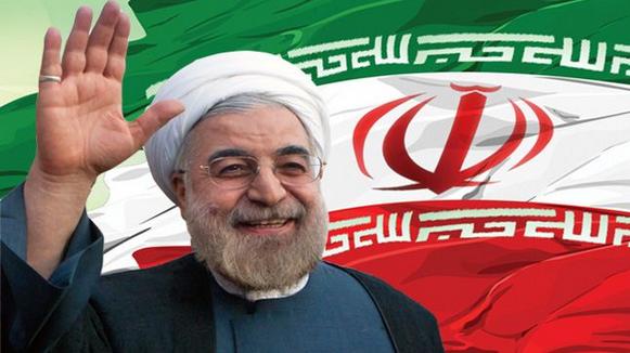 Iran, nuove sanzioni Usa dopo l'accordo sul nucleare