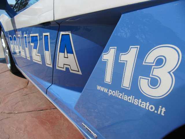 Mestre, anziana fatta a pezzi con una motosega, arrestato il nipote
