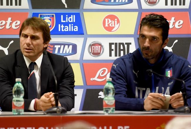 Pallone d'Oro 2015, Buffon e Conte non votano per protesta