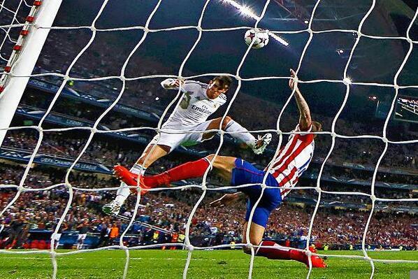 Real Madride Atletico Madrid penalizzate dalla Fifa: mercato bloccato