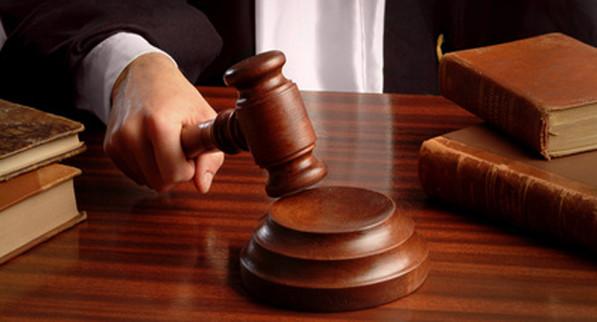 Regno Unito, mamma accusata di aver approfittato di tre minori
