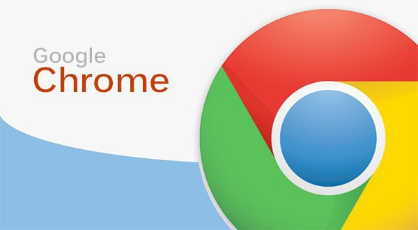 Un virus si finge Google Chrome, ecco come difendersi