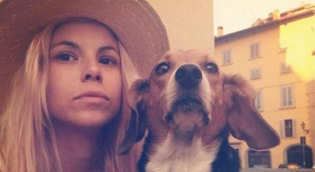 Ashley Olsen, l'americana uccisa a Firenze conosceva il suo assassino