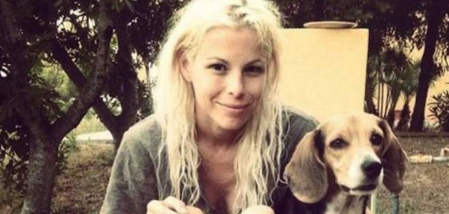 Aashley Olsen, donna uccisa a Firenze