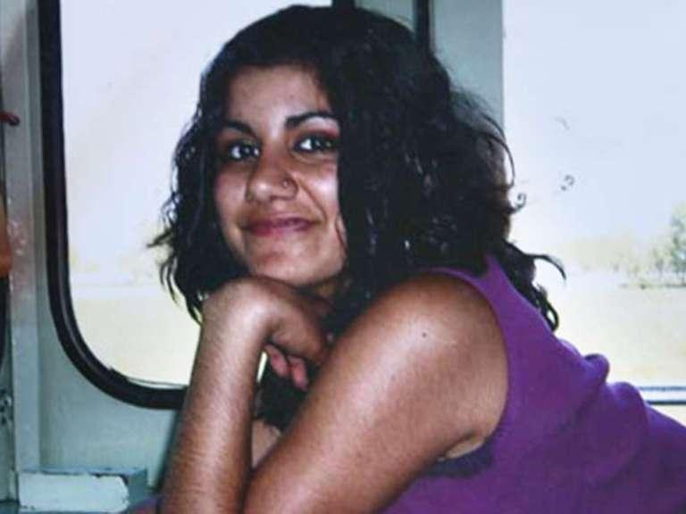 Hina Saleem fu uccisa dal padre, la madre: Perdono mio marito