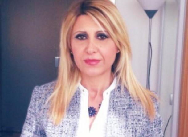 Uomini e Donne Over: Maria Grazia non torna nel programma