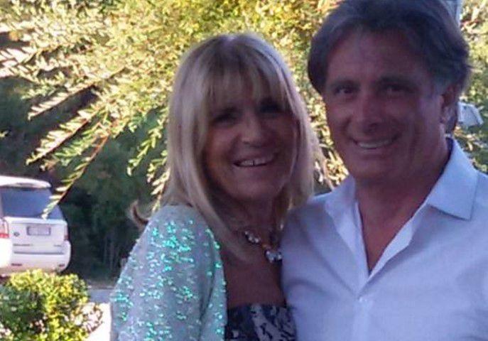 Uomini e Donne: il ritorno di Giorgio e Gemma