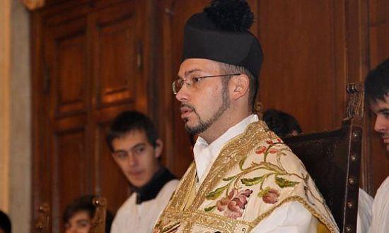 Arnasco, il prete anti-migranti non benedice defunta musulmana