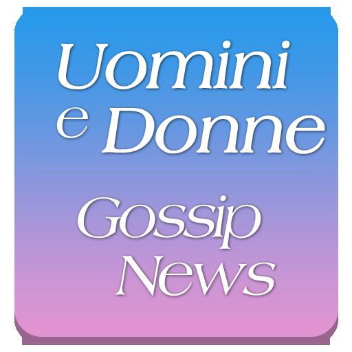 Uomini e donne anticipazioni e gossip la nuova app su - Diva e donne gossip ...