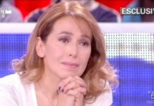 Barbara D'Urso assolta