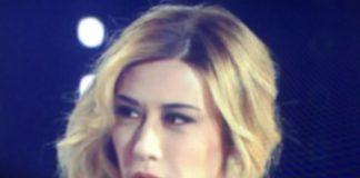 Festival di Sanremo 2016: Virginia Raffaele in Virginia Raffaele