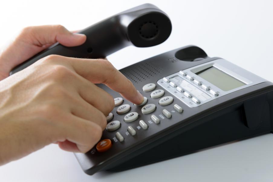 Telecom Italia aumenta i costi dei piani a consumo