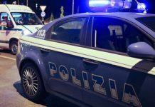 Blitz, pianura arrestati: blitz antidroga crontro la camorra