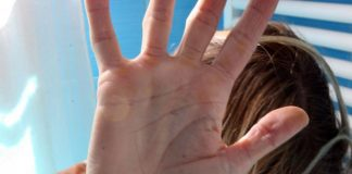 Brasile: violentata da 33 uomini ragazzina di 16 anni