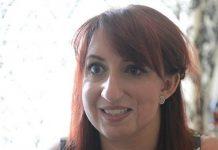 Bullismo: Yasmin Butler presa in giro per 10 anni