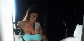 Che fine ha fatto Nicole Minetti: foto su instagram