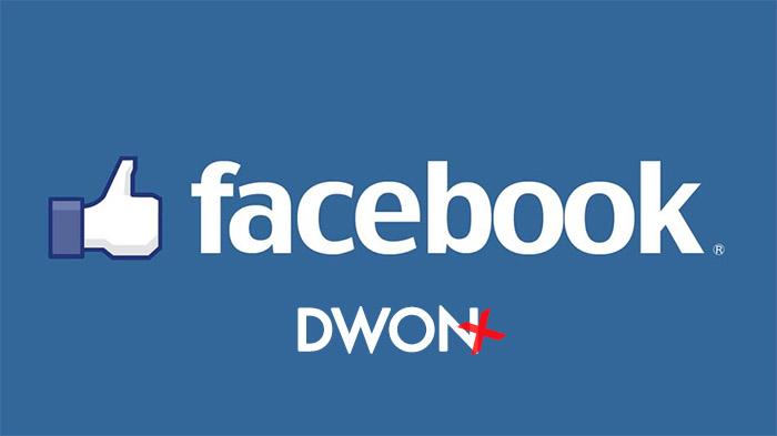 Facebook non funziona oggi 18 maggio 2016