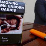 foto-sui-pacchetti-delle-sigarette-02