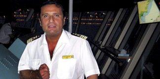 Francesco Schettino, Costa Concordia: condannato a 16 anni
