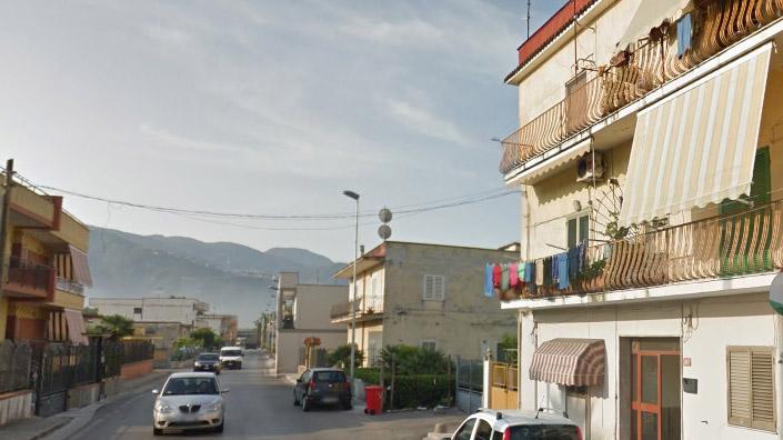 Incidente a Scafati, Salerno: morto 29enne