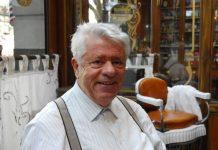 lino toffolo è morto, aveva 81 anni: lutto nel mondo del cinema