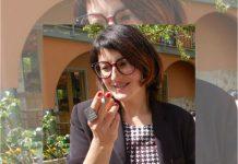 Mariangela Mancini uccisa a Rieti