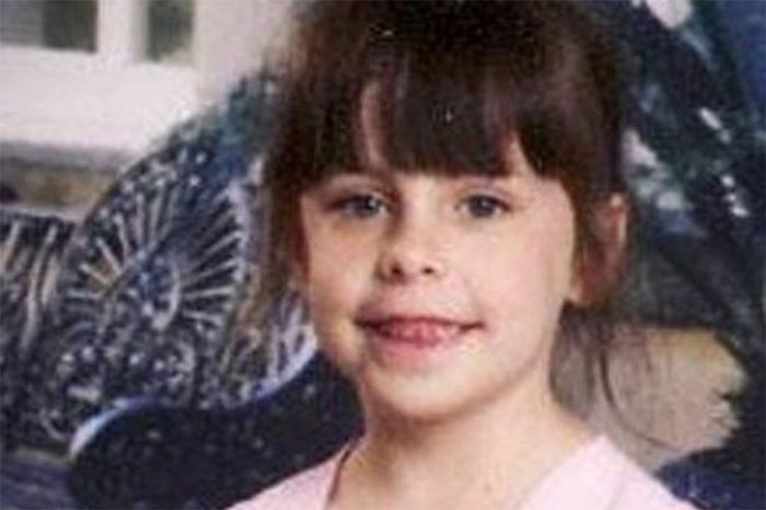 Omicidio Adrianna Hutto: fu la madre ad ucciderla