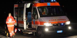 Salerno: trovato il cadavere di una donna