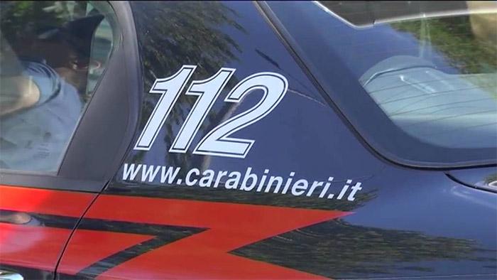 Agguato a Caserta, Maddaloni: morto un giovane di 30 anni