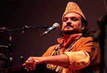 Il cantante Amjad Sabri ucciso in un attentato terroristico