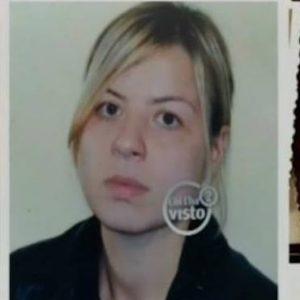 Cinzia Marino, trovata cadavere in un ex zuccherificio