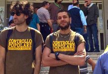 Elezioni comunali 2016 Napoli, scandalo venduti voti a 20 euro