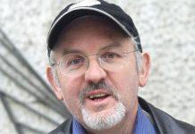 Gianfranco Bianco è morto: addio al giornalista Rai