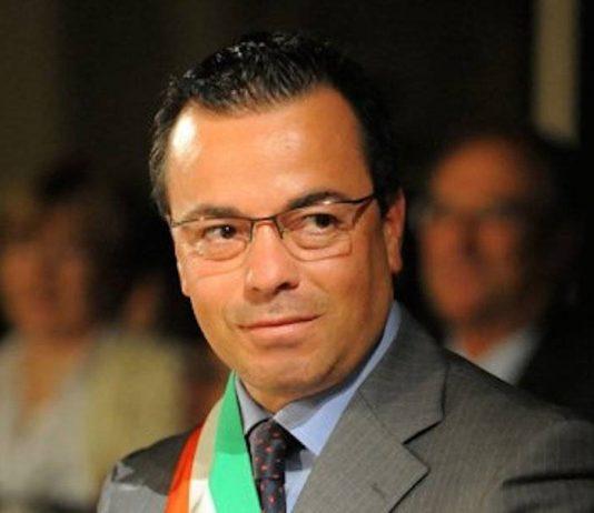 Gianluca Buonanno è morto: incidente dell'Europarlamentare a Varese