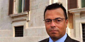 Gianlcua Buonanno è morto: lutto lega nord