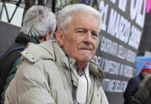 Lutto nel mondo del cinema: morto il regista Giuseppe Ferrara