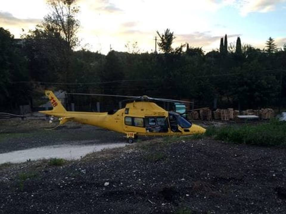 Incidenti a Roma oggi, 21 giugno 2016