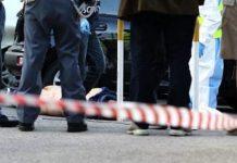 Incidente a Soccavo, Napoli: guidava senza patente uccide una donna