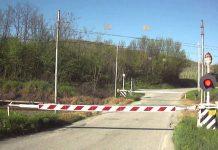 Incidente ad Acerra: morte sui binari
