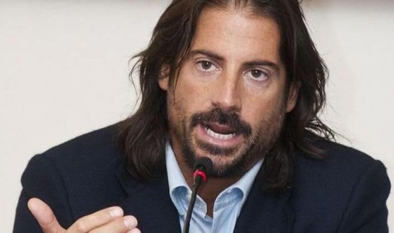 Tangentopoli, Abano Terme, arrestato sindaco Luca Claudio