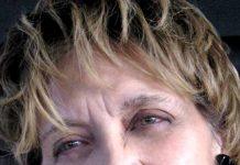 Lucia Ragni morta: addio all'attrice di teatro