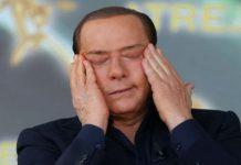 Malore Silvio Berlusconi: intervento chirurgico al cuore