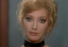 Marina Malfatti morta, attrice di teatro