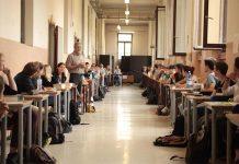 Maturità 2016: Umberto Eco e il diritto al voto delle donne