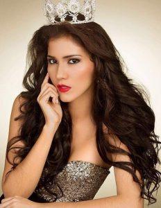 Miss Mondo, Yumara Lopez, stroncata da un cancro